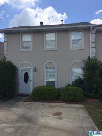 Home for sale: 112 Canyon Trl, Pelham, AL 35124