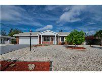Home for sale: 3912 Bamboo Terrace, Bradenton, FL 34210