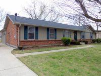 Home for sale: 203 Raindrop Ln., Hendersonville, TN 37075