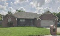 Home for sale: 280 Aven Avenue, Sparta, MO 65753
