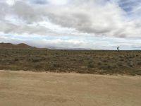 Home for sale: Apn# 429-090-25-00, Mojave, CA 93501