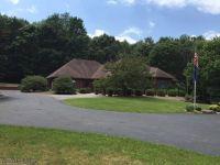 Home for sale: 1035 Ghaner Dr., Port Matilda, PA 16870