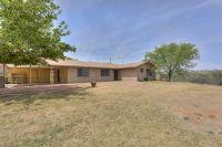 Home for sale: 2632 N. Camino Corona, Nogales, AZ 85621