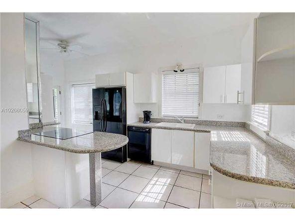 4700 Alton Rd., Miami Beach, FL 33140 Photo 4