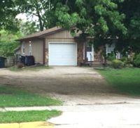 Home for sale: 1305 1/2 Union St., Morris, IL 60450