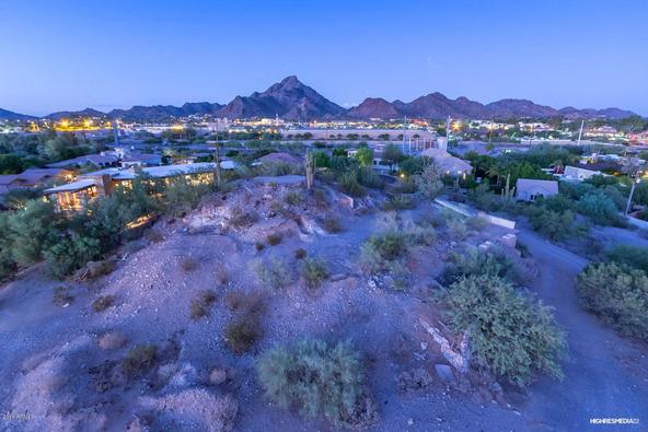 6037 N. 21st Pl., Phoenix, AZ 85016 Photo 4