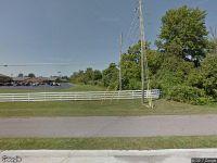 Home for sale: Camp Ernst, Burlington, KY 41005