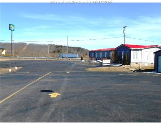 314 Clay Lick Rd., Ripley, WV 25271 Photo 1