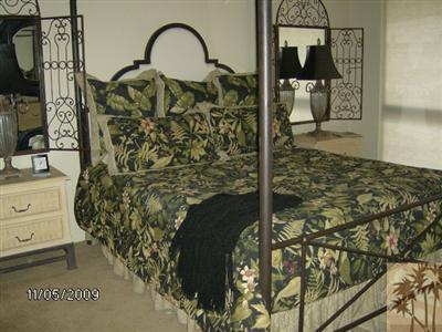 78832 Via Carmel, La Quinta, CA 92253 Photo 31