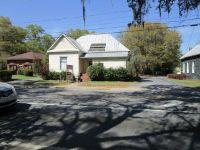 Home for sale: 721 Shotwell, Bainbridge, GA 39817