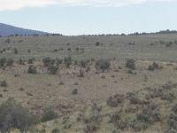 Home for sale: Unit 2, Lot 282, Ranchos del Vado, Tierra Amarilla, NM 87575