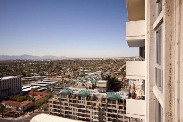 2323 N. Central Avenue, Phoenix, AZ 85004 Photo 39