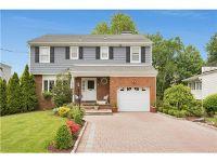Home for sale: 20 Everett St., Tuckahoe, NY 10707