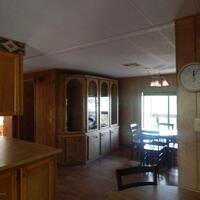 Home for sale: 1371 Spruce, Eagar, AZ 85925