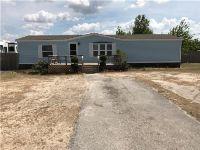 Home for sale: 1401 W. So Blvd., Davenport, FL 33837
