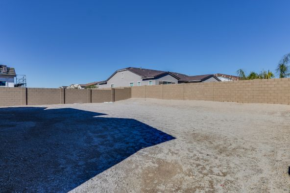Too new for online maps. See Directions from the Builder., Goodyear, AZ 85338 Photo 42