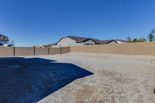 18415 W. Thunderhill Place, Goodyear, AZ 85338 Photo 42