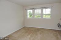 Home for sale: 7256 Maidstone Pl., Elkridge, MD 21075