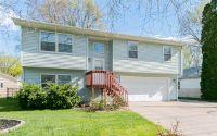 Home for sale: 312 W. Benton St., Iowa City, IA 52246