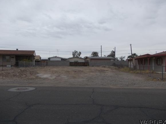 1145 Citrus St., Bullhead City, AZ 86442 Photo 3