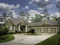 Home for sale: 1071 Henrys Hill, Greensboro, GA 30642