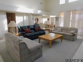 1208 Country Club Cove, Bullhead City, AZ 86442 Photo 10