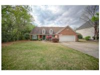 Home for sale: 1665 Briers Chute, Alpharetta, GA 30004
