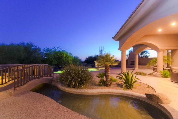 10618 E. Rising Sun Dr., Scottsdale, AZ 85262 Photo 5