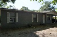 Home for sale: 425 S.E. 4 St., Chiefland, FL 32626
