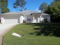 Home for sale: 922 Chelsea Avenue, Sebastian, FL 32958