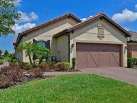 Home for sale: 4804 Heinman Cv, Palmetto, FL 34221