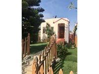 Home for sale: 3109 Kerckhoff Avenue, San Pedro, CA 90731
