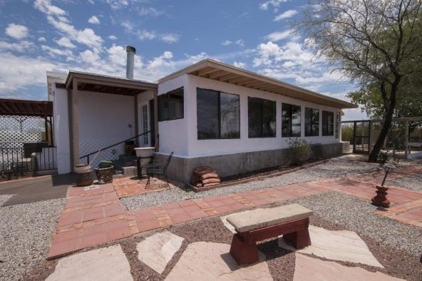 2085 N. San Joaquin, Tucson, AZ 85743 Photo 22