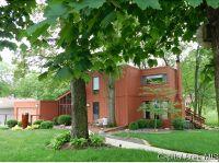 Home for sale: 34 Desoto Dr., Springfield, IL 62711