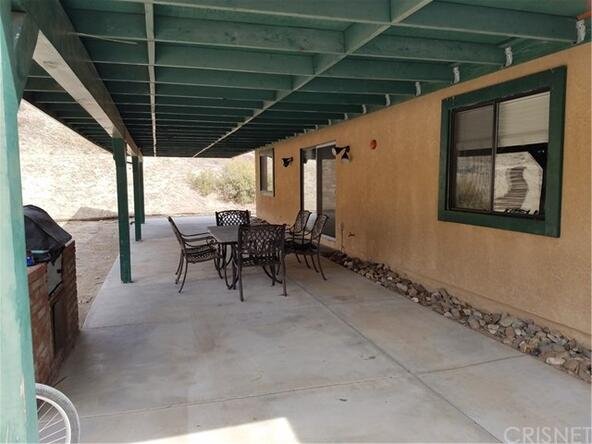 15731 Sierra Hwy., Canyon Country, CA 91390 Photo 46