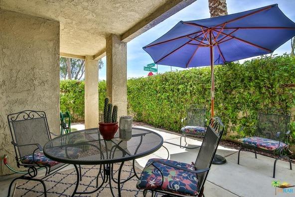 44249 Anacapa Way, Palm Desert, CA 92260 Photo 24