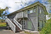Home for sale: 19-4309 Alanui Iiwi, Volcano, HI 96785