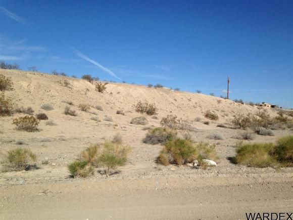2065 Utah Pl., Fort Mohave, AZ 86426 Photo 3