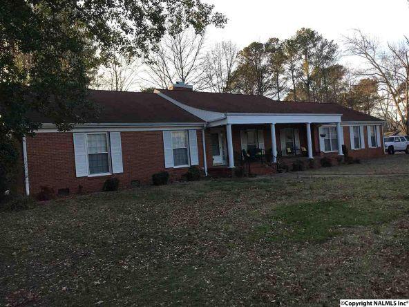 1001 East Alabama Avenue, Albertville, AL 35950 Photo 8