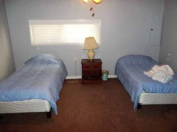 576 Lee Rd. 325, Smiths Station, AL 36877 Photo 4