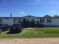 Home for sale: 346 W. Railroad, Arnaudville, LA 70512