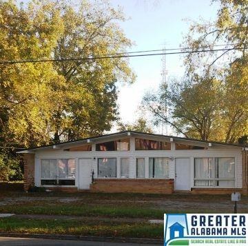 216 N.W. Mountain St., Jacksonville, AL 36265 Photo 39