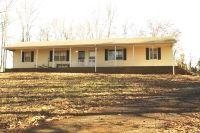 Home for sale: 124 Hunter Dr., Boiling Springs, SC 29316