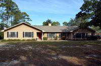 Home for sale: 29739 Perdido Gate Dr., Orange Beach, AL 36561
