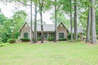 Home for sale: 1370 Timber Ridge Rd., Terry, MS 39170