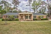Home for sale: 1322 Leewood Dr., Tallahassee, FL 32312