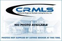 Home for sale: 18411 Pioneer Blvd., Artesia, CA 90701