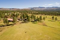 Home for sale: 43728 Rd. M, Mancos, CO 81328