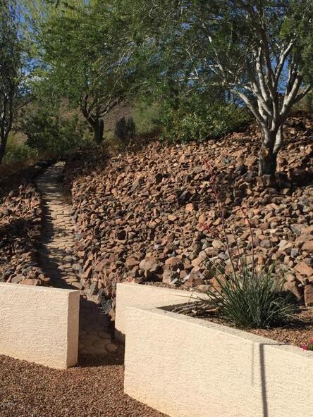 5474 W. Melinda Ln., Glendale, AZ 85308 Photo 51