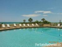 Home for sale: 225 Hourglass Way, Siesta Key, FL 34242